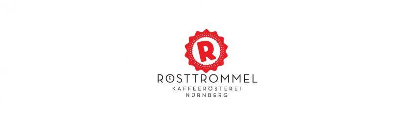 logo-roesttrommel-2